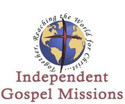 Independent Gospel Missions