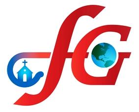 Fellowship in the Gospel Ministries